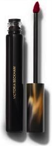 Victoria Beckham Beauty Bitten Lip Tint