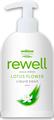 Rewell Lotus Flower Folyékony Szappan