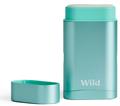 Wild Mint Fresh Dezodor