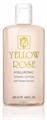 Yellow Rose Hyaluronic Arctonik
