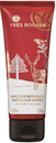 yves-rocher-hand-cream-marvelous-berriess9-png