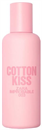 zara-cotton-kiss-zara-improbable-003s9-png