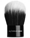 zoeva-115-stippling-kabuki1s-png