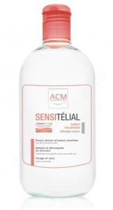 ACM Sensitélial Micellás Arctisztító