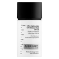 Algenist Ultra Lightweight UV Defense Fluid SPF50