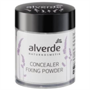 alverde-concealer-fixing-powders9-png