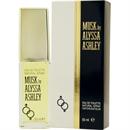 alyssa-ashley-musk-jpg