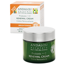 andalou-naturals-renewal-cream-probiotic-cs-jpg