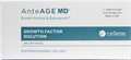 AnteAGE MD Growth Factor Solution Ampulla