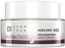 avon-true-nutra-effects-ageless-55-regeneralo-es-feszesito-ejszakai-krems9-png
