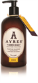 Ayres Pampas Sunrise Shower Cream Krémtusfürdő