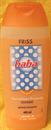 baba-friss---gyumolcsos-frissesseg-tusfurdo-narancs-illat-jpg