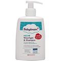 Babydream Med Waschgel & Shampoo