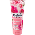 Balea Duschlotion Sensual Rose