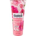 Balea Duschlotion Sensual Rose