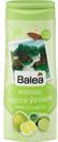 balea-green-vietnam-tusfurdos9-png
