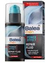 balea-men-power-effect-repair-fluid-png