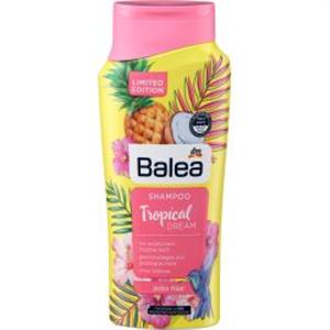 Balea Tropical Dream Sampon