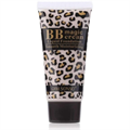 Qim Sonso BB Magic Cream
