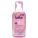 bebe-young-care-3in1-lagy-arctisztito-hab-jpg