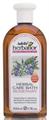 Bellmira Herbaflor Rozmaring Gyógynövény Habfürdő
