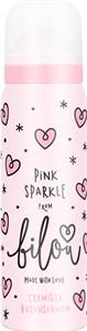 bilou Cremiger Tusolóhab Pink Sparkle