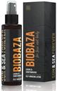 biobaza-sun-onbarnito-lotions9-png
