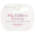 Bourjois Silk Edition Touch-Up Púder