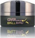brillbird-cover-builder-gel1s9-png