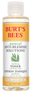 burt-s-bees-anti-blemish-solutions-carifying-toner-png