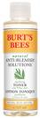 burt-s-bees-anti-blemish-solutions-carifying-toner-png