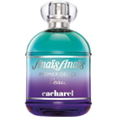 cacharel-anais-anais-premier-delice-l-eau-edts9-png