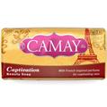 Camay Captivation Szappan
