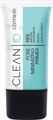 Catrice Clean ID Pore Minimizing Primer