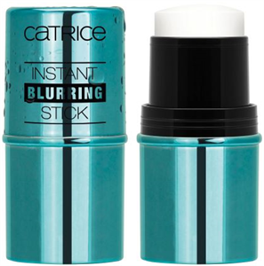 Catrice Active Warrior Instant Blurring Stick