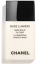chanel-base-lumiere-illuminating-makeup-bases9-png