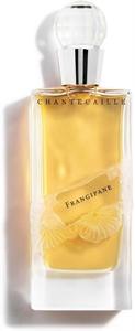 Chantecaille Frangipane EDP