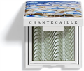 Chantecaille Luminescent Eye Shade - Mare