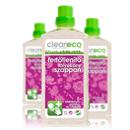 cleaneco-folyekony-szappan-fertotlenito-hatasus-jpg
