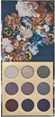 colourpop-baroque-eyeshadow-palette1s9-png