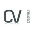 CV Cadea Vera