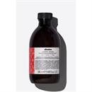 davines-alchemic-red-shampoo-szinfrissito-sampon---voros-mahagoni-arnyalats-jpg