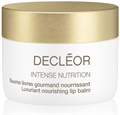 Decléor Intense Nutrition Lip Balm