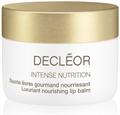 Decléor Intense Nutrition Lip Balm