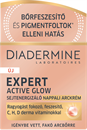 diadermine-expert-active-glows9-png