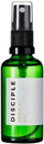 disciple-triple-c-gel-hydrator-szerums9-png