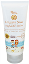 eco-z-happy-sun-napvedo-krems9-png