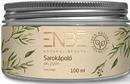 enbe-sarokapolo-balzsam1s9-png