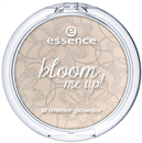 essence-bloom-me-up-highlighters-png