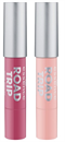 essence-road-trip-mini-sheer-lipstick-jpg